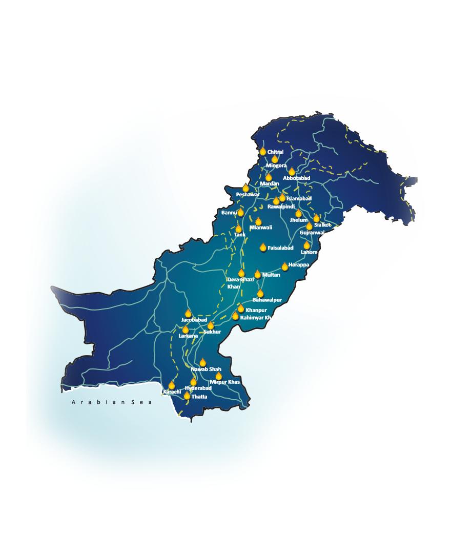 network-pakistan